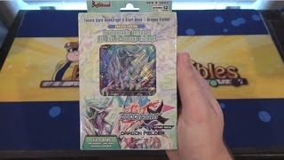 Subscribe For Card Game Opening Videos ► http://bit.ly/2h8G6AxPokemon Videos►   http://bit.ly/2hbMx6BYugioh Videos ►  http://bit.ly/2gg0cY1------------------------------------Hope you all enjoyed the video let's see if we can get 100 LIKES!Remember to Subscribe for more videos! I hope you all enjoy! Please Subscribe for more videos!!!Sponsored By BigNCollectibles-http://www.bigncollectibles.com/-----------------------------------Website ► http://cyberduelist.com/Twitter ► http://www.Twitter.com/cyberknight8610Instagram ► http://instagram.com/thecyberknight8610 Facebook ►  http://www.facebook.com/cyberknight8610-----------------------------------Intro created by YugimationMusic used-Pride Before the Fall from the YouTube Audio LibraryMusic from http://www.royaltyfreekings.comAnime Avatar created by hero_of_art