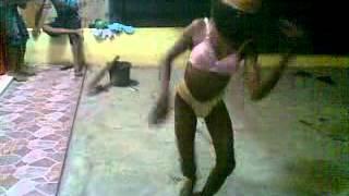 Download Video Harlem Shake , Manokwari Papua Barat (Asrama Playaran) MP3 3GP MP4