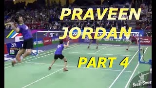 Video PRAVEEN JORDAN тзл Power Smash. Part 4 MP3, 3GP, MP4, WEBM, AVI, FLV Januari 2019