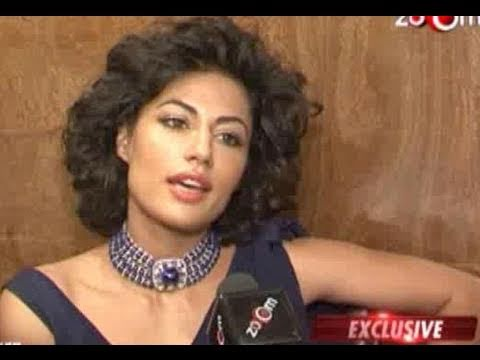 Chitrangada Singh denies rumors of link up with John Abraham