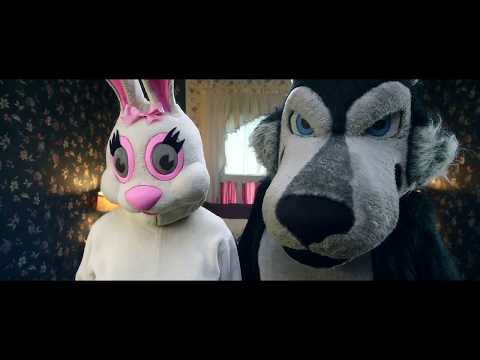 POTTERSVILLE ALL SCENES WITH FURRIES