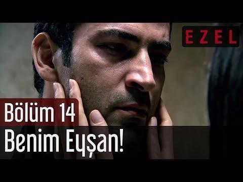 Video Ezel 14. Bölüm | Benim Eyşan! download in MP3, 3GP, MP4, WEBM, AVI, FLV January 2017