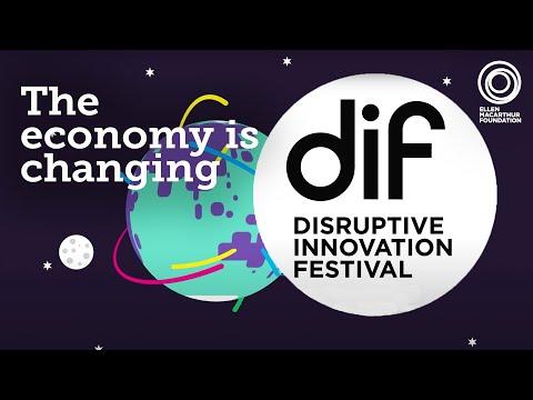 0 En honor al ThinkDif (Primer Festival de Innovación Disruptiva) %disenosocial