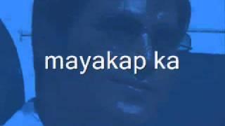 Download Lagu Piolo Pascual - Kahit Isang Saglit lyrics Mp3