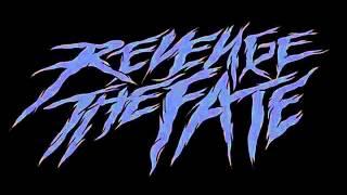 REVENGE THE FATE [JENGAH] Pas Band [Cover Lyrics]
