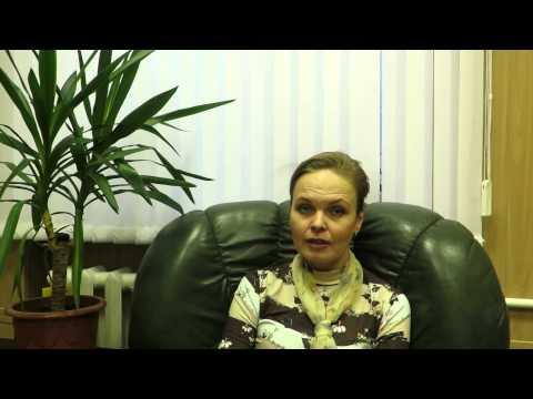 Консультация психолога сексолога онлайн