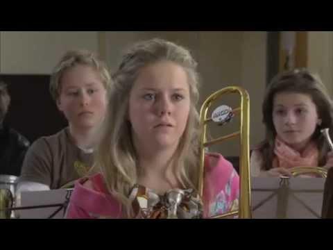 Orps - The Movie / Orkiestra (2009) Movie Trailer