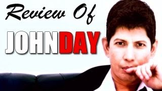 John Day : Online Movie Review