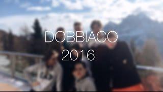 Dobbiaco Italy  City pictures : Dobbiaco Italy 2016