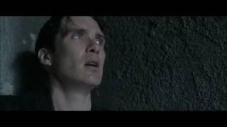 Nonton Anthropoid - Ending Scene (Best Scene) Film Subtitle Indonesia Streaming Movie Download