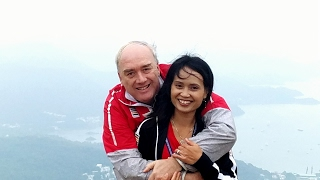 Video Family Hike(Mendaki Gunung), Ma on shan to Saikung HongKong MP3, 3GP, MP4, WEBM, AVI, FLV Maret 2019