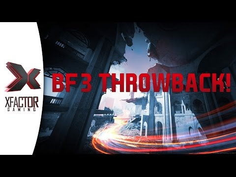 blast - Can we take a trip down memory lane to Battlefield 3? I found a ton of Battlefield 3 epic moments on an older HDD full of epic and funny moments. This is back when I played and recorded in...