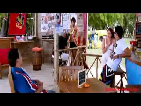 YouTube   Ajab Lehar   Break Ke Baad 2010  HD    Full Song HD   Imran Khan & Deepika Padukone part 2