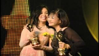 Các Ca Khúc đoạt Giải Mai Vàng 2009