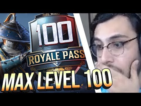 ROYAL PASS SEASON 9 100 RP MAXED OUT NEW UPDATE | PUBG MOBILE HIGHLIGHTS | RAWKNEE