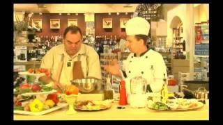 Recette Cuisse de Canard Confit - P1