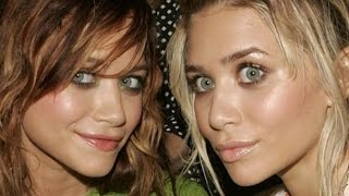 Video Sketchy Things Everyone Just Ignores About The Olsen Twins MP3, 3GP, MP4, WEBM, AVI, FLV Maret 2018