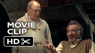 Nonton Big Bad Wolves Movie Clip   Meat  2014    Israeli Thriller Hd Film Subtitle Indonesia Streaming Movie Download