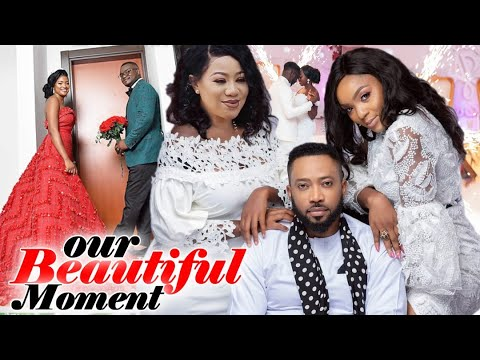 OUR BEAUTIFUL MOMENT COMPLETE SEASON 7&8 - Fredrick Leonard / Chioma Chukwuka  2020 Nigerian Movie