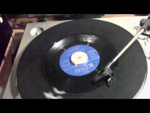 Tekst piosenki James Brown - Have Mercy Baby po polsku