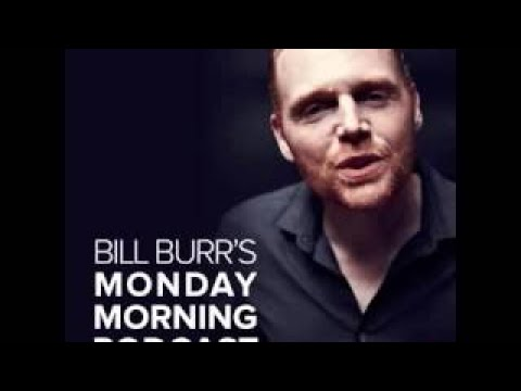 Bill Burr vesves Patrice Oneal talk about Chappelles Show ending