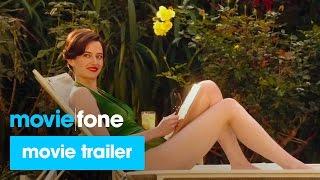 Official trailer for 'White Bird in a Blizzard' starring Shailene Woodley, Eva Green, Christopher Meloni, Shiloh Fernandez, Gabourey Sidibe, Thomas Jane, Dal...