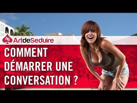 comment demarrer conversation video skype