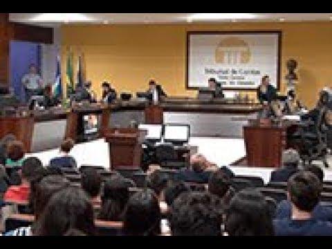 TCE Notícias 02/09/2019