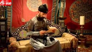 حريم السلطان 4 الجزء الرابع الموسم الرابع من حريم السلطان الحلقة 29