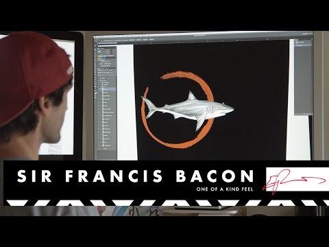 Line Sir Francis Bacon