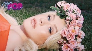Nonton Christina Aguilera Deserve Nuevo Single     Ltimas Xtinews Film Subtitle Indonesia Streaming Movie Download