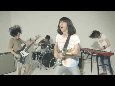 , title : 'Wienners「ドリームビート」Music Video'