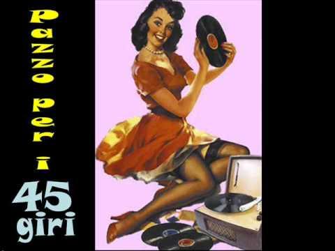 , title : '45 giri - Mina - Renato'