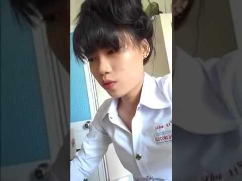 Rap Việt 2015    Cô gái đọc Rap nhanh nhất Việt Nam 1