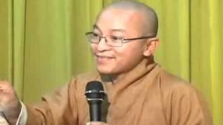 Chiến Thắng Thói Quen - Phần 2/2 - Thích Nhật Từ - TuSachPhatHoc.com