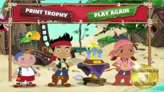 Lets go compete in some fun Never Land Games.If you'd like to play along at home, click below.http://disneyjunior.disney.com/never-land-gamesDid you enjoy the play through with Jake? Click here to Subscribe and be sure to smash out that LIKE button!https://www.youtube.com/channel/UCufz...Want more Disney games?https://www.youtube.com/playlist?list...