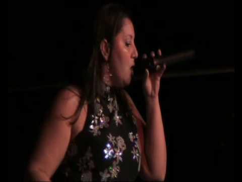 Karaoke sotto le stelle - I concorrenti - Prima Parte