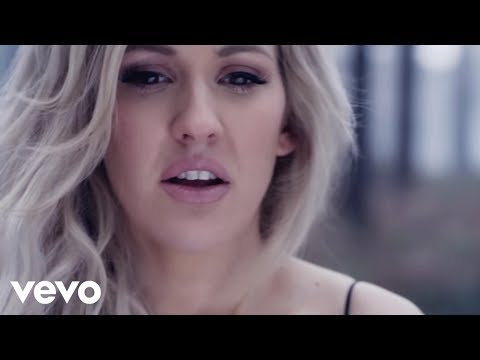 Ellie Goulding – Beating Heart