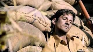 Kya Dilli Kya Lahore Trailer