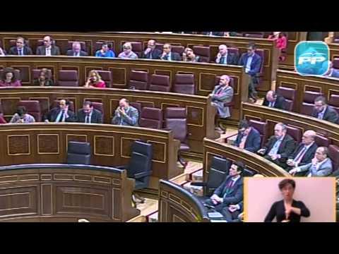 Mariano Rajoy cita al juez Ruz sobre la dimisión de Ana Mato