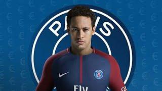 OFICIAL!!!! Neymar é do PSG!!!