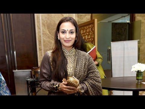 Aishwarya-Dhanush-urges-for-inclusion-of-stunt-category-in-Nation-Awards