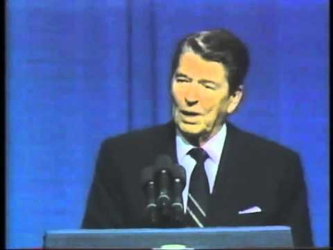 humor - One of the things I liked best about Reagan was his sense of humor. Today's politicians are way too serious. He poked as much fun at himself as he did others...