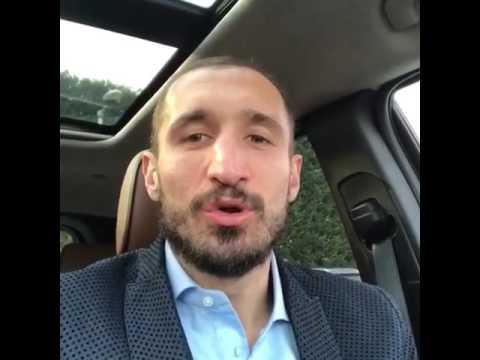 "Chiellini risponde a Belen, ""chi se ne"" di Juve-Inter!"