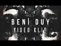 No1 - Beni Duy (Official Video)