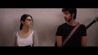 Video LIFT | By Ida Ali | Nominated for JioFilmfareShortFilmAwards | Click on link in description to vote MP3, 3GP, MP4, WEBM, AVI, FLV April 2018