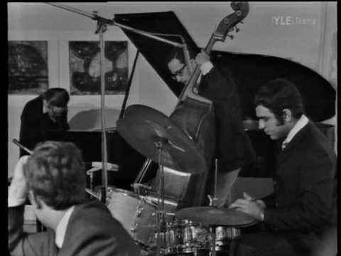 Bill Evans Trio – Emily