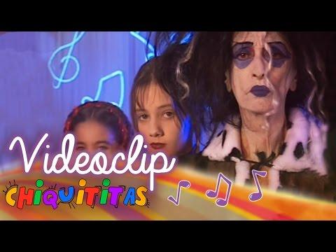 Brujas Feas  - Musicales Chiquititas