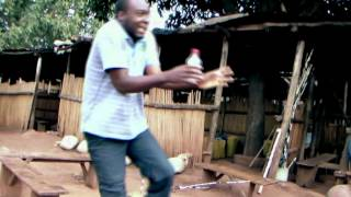 Stop Sico By K Blue South Sudan New Music - Prince Ntare Ahmed 2013.mpg