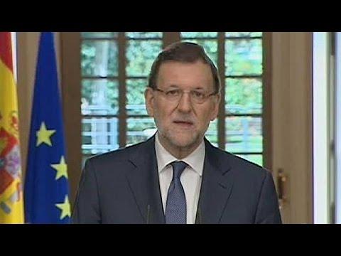 Ισπανία: αυξήσεις μισθών και συντάξεων, μείωση φόρων προβλέπει ο νέος προϋπολογισμός – economy